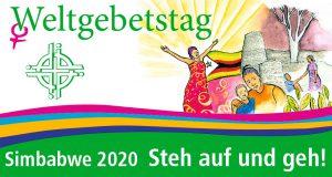 Banner WGT 2013 234×60