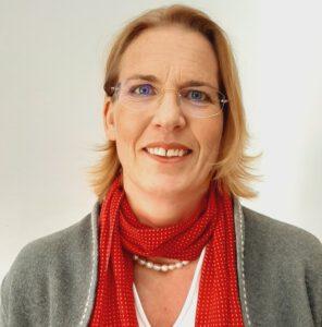 Caroline SChönberg2