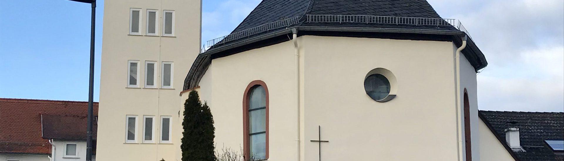 Kirche Foto_AR