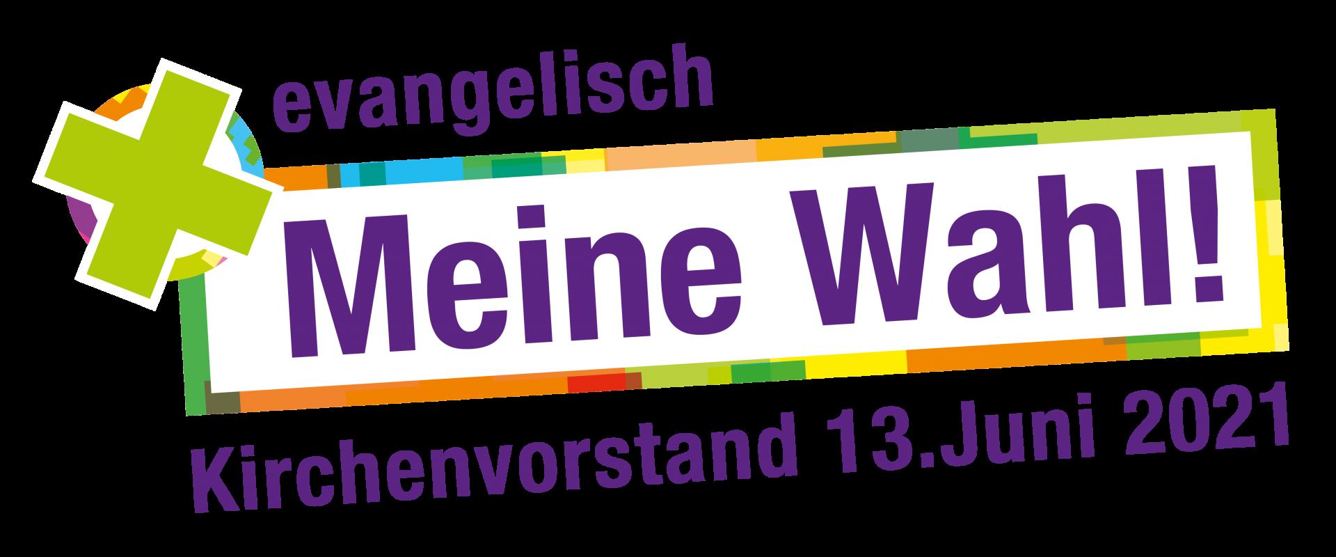Logo_EKHN-KV-Wahl2021_MeineWahl